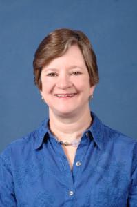 MaryFitzpatrick