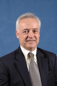 Roberto Partarrieu