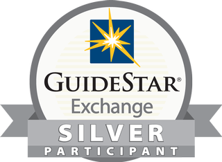 Guide Star Exchange Silver Participant