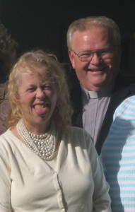 Randi Harris 2010