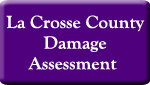 La County Damage Assessment Form