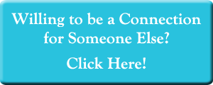Become a Connection Referral