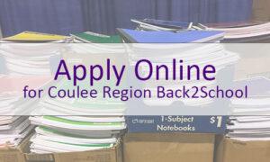 Apply-Online-CRB2S