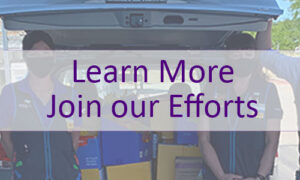 Join-Our-Effort