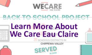 We-Care-#1-(002)